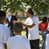 Egyre több résztvevője van a Tanítsunk Magyarországért programnak