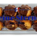 Fémdarabkák miatt kivonták a forgalomból a Müller kakaós süteményét