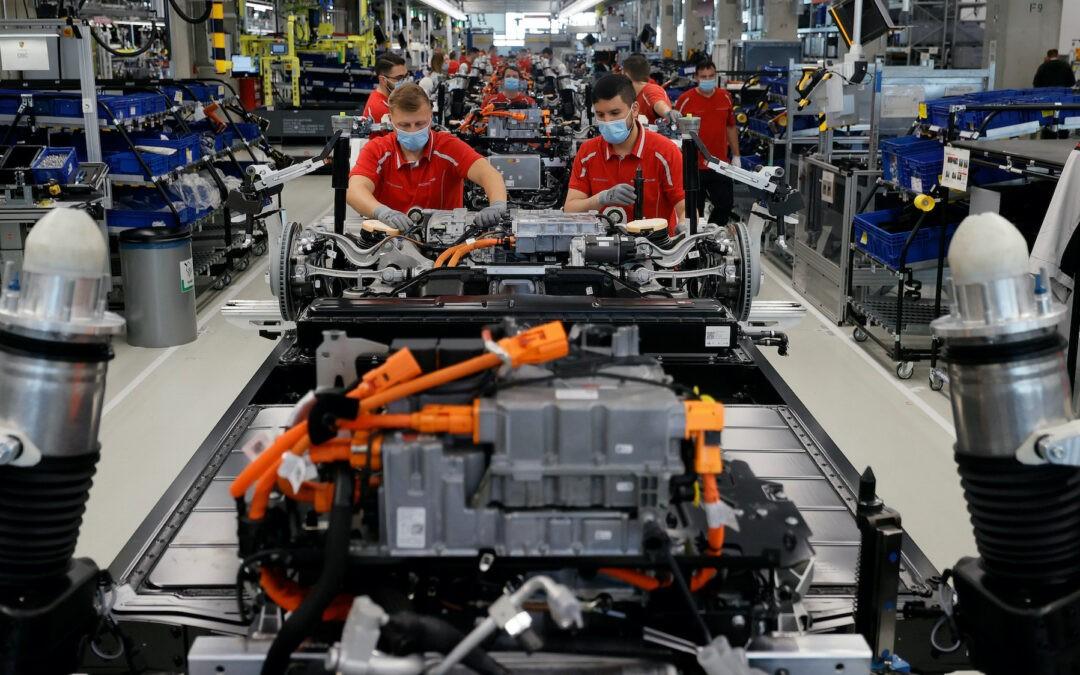 A második hullám lehet az igazi erőpróba a munkaerőpiacon