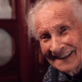 A 102 éves Juliska néni története című film nyerte a Kulturális Filmek Fesztiválját