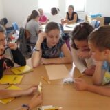 Szeptember 10-ig lehet jelentkezni a Mathias Corvinus Collegium Fiatal Tehetség Programjára