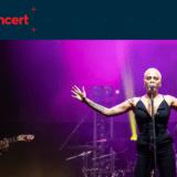 Közel 200 koncertet tekinthetünk meg otthonunkban szeptember 21-től