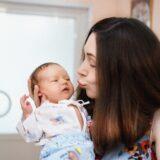 Családbarát kórház díjat kapott a Bethesda Gyermekkórház