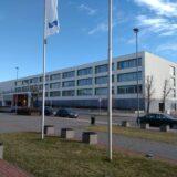 Bezárják a Budaörsi 1. Számú Általános Iskolát a koronavírus miatt