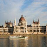 Koronavírus: Budapesten 100-ból egy-két ember már fertőzött lehet