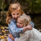 UNICEF-jelentés: Magyarországon a tizenötödik legjobb gyereknek lenni