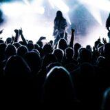 Rockzenei tehetségkutatót rendeznek Tatabányán