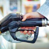 Szerdán csökken a gázolaj és a benzin ára