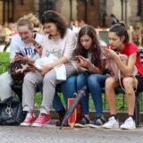 Letölthető a Digitális Diákszéf mobilalkalmazás általános iskolásoknak