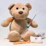 Koronavírus - Gyermekorvos: a gyerekeknél is fontos az influenza elleni oltás