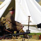 Elindult az I. világháborús hős magyar katonák adatbázisának honlapja