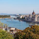 Nulla százalékos kamattal már igényelhető az új Széchenyi Turisztikai Kártya