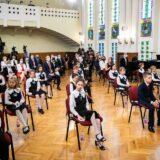Iskolakezdés – Fokozott óvintézkedések mellett, de hagyományos formában