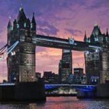 Szombattól karanténra kötelezi a brit kormány a Magyarországról Angliába utazókat