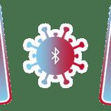 Palkovics: a hatékony kontaktkutatásban elengedhetetlen a mobiltelefonos applikációk használata