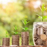 Sikeres félévet zárt az OTP Nyugdíjpénztár