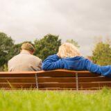 20 ezer forint kiegészítést kapnak idén a nyugdíjasok