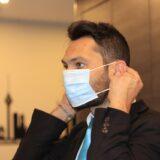 Mi a munkahelyi teendő, ha koronavírusos egy dolgozó?