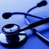Változás a biatorbágyi orvosi rendelők munkarendjében