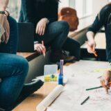 Indul az új ösztöndíjrendszer a szakképzésben