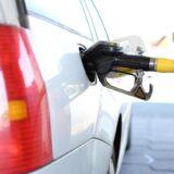 Még olcsóbb lesz a gázolaj szerdától