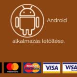 Online és Viabusz alkalmazással is vásárolható bérlet és jegy