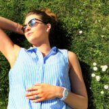 Hatásosnak tűnik a D-vitamin a koronavírus-fertőzés elleni kezeléseknél