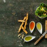 Tarolt a magyar márka a világ legrangosabb ételkóstoló versenyén