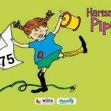 Keressük meg együtt a 75 éves Harisnyás Pippit - Nyomozós játék indul kisiskolásoknak