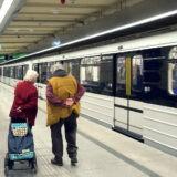 Jövő év elején megkezdődik a 13. havi nyugdíj visszaépítése