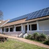 Magyarországon a családi házak 5-10 százaléka tekinthető energetikailag korszerűnek