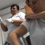 Mától már elérhető az influenzaoltás