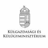 Koronavírus - KKM: megkezdte működését a V4-ek járványügyi koordinációs központja