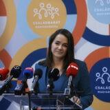 Novák: otthonfelújítási támogatást indít a kormány