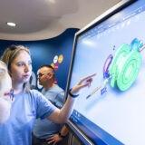 A virtuális térben várja a tudományok rajongóit az idei Tudományok Fővárosa