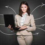ITM - Vállalkozások munkaerő támogatása program: mától igényelhető az álláskeresőnként akár félmillió forintos segítség