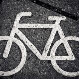 Fórumon a Budapest – Balaton kerékpárút