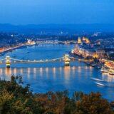 A könnyűzenei világ legfontosabb eseménye lesz Budapesten