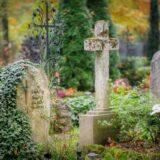 Halottak napja - BKK: már ezen a hétvégén sűrűbben járnak a temetőket érintő járatok