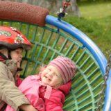 Számos programmal várja a családokat a hosszú hétvégén a Városliget