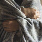Koronavírus - Szlávik: sokkal súlyosabb lehet a betegség, ha a koronavírus- és az influenzafertőzés egyszerre jelentkezik