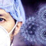 Koronavírus - A kór elleni gyógyszerek kifejlesztéséhez járulhat hozzá magyar kutatók munkája