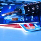 Fontos figyelmeztetést adott ki az MNB: minden banki ügyfél veszélyben van