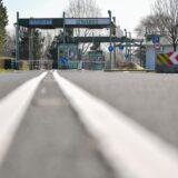 Románia karanténkötelezettséget vezetett be a Magyarországról érkezők számára