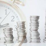 Mennyi az annyi? A nyugdíjas évek nem a katásoknak kedveznek