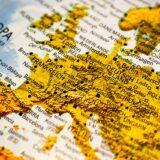 Koronavírus – egymást érik a szigorítások, szükségállapot, kijárási tilalom, mozik, színházak, vendéglátóhelyek zárása Európa országaiban