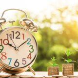 Tovább bővülhetett az önkéntes pénztári kedvezmény igénybevétele