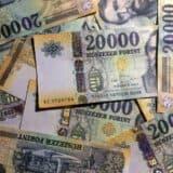 Mit tehetünk, ha véletlenül rossz számlaszámra utaltunk pénzt?