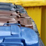 ITM-államtitkár: csökkent az egy főre jutó hulladék mennyisége Magyarországon
