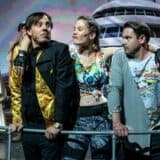 Az ember tragédiája 2.0 című darabot mutatja be a Vörösmarty Színház